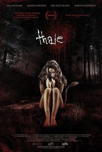 Thale2012Poster