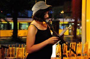 Subkultur @ Dresden @ HORST Vier Vogel Bar  | Dresden | Sachsen | Deutschland