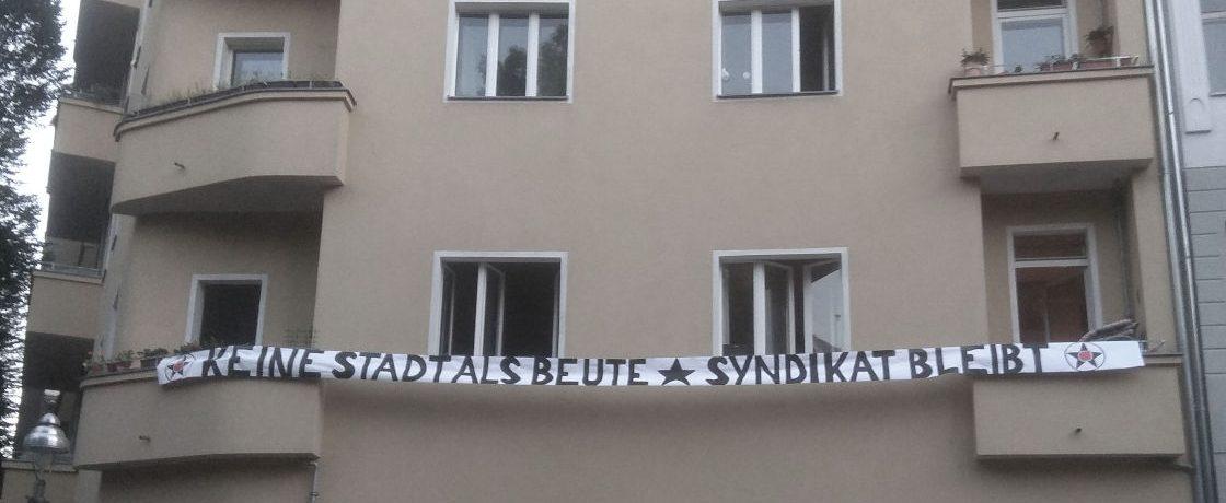 Kristjan Knall - Subkultur